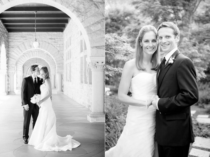 Stanford_Sharon_Heights_Wedding_007.jpg