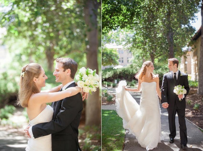 Stanford_Sharon_Heights_Wedding_008.jpg