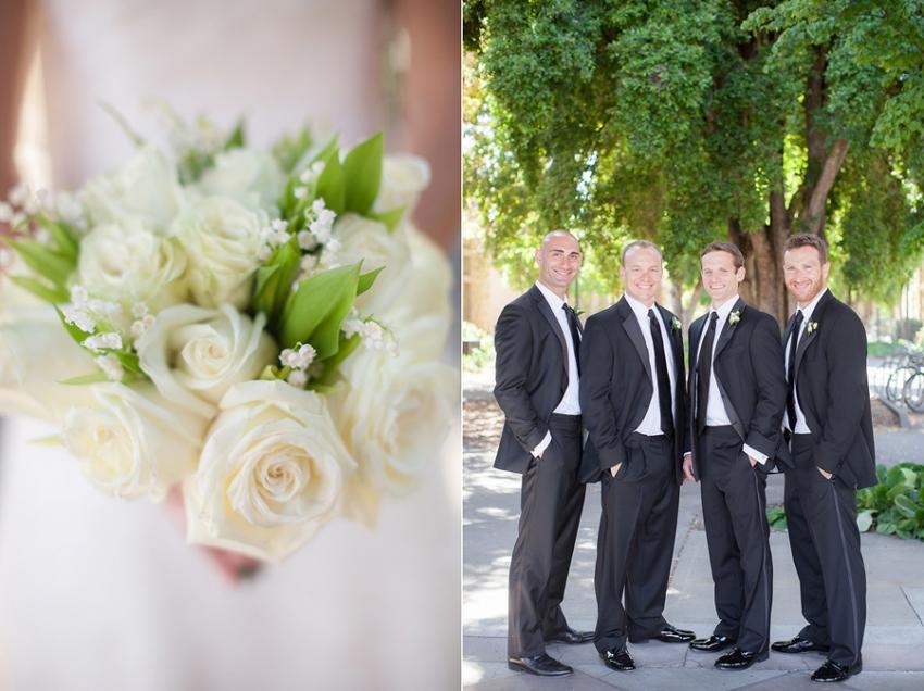 Stanford_Sharon_Heights_Wedding_010.jpg