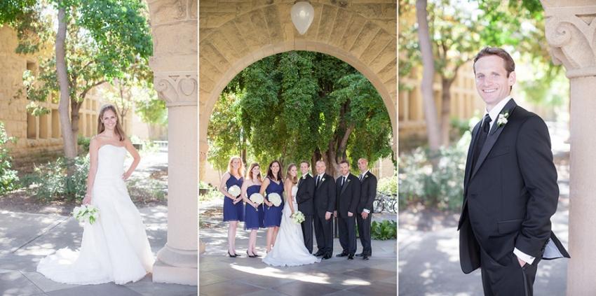 Stanford_Sharon_Heights_Wedding_011.jpg