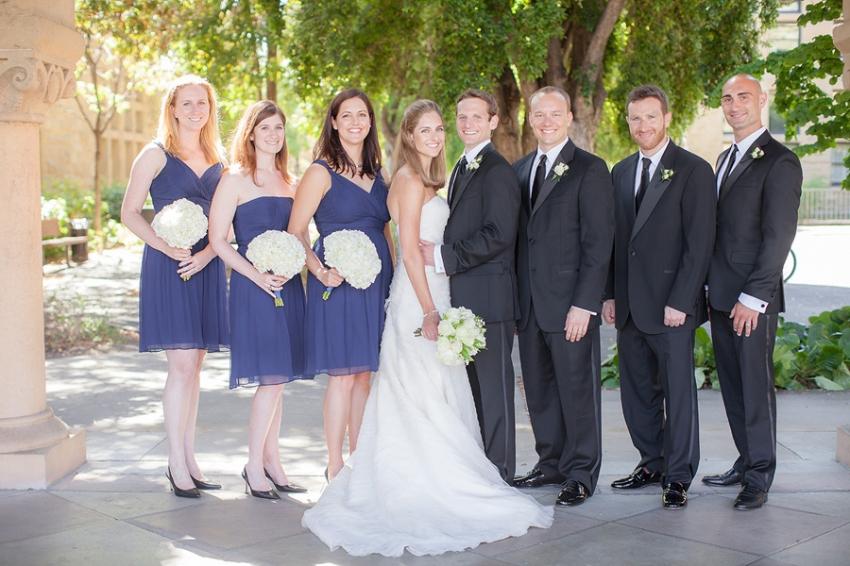 Stanford_Sharon_Heights_Wedding_012.jpg