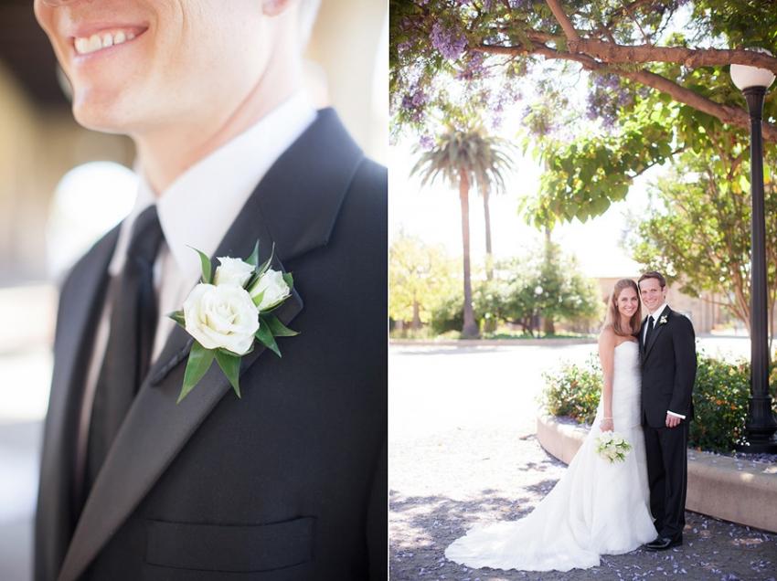 Stanford_Sharon_Heights_Wedding_015.jpg