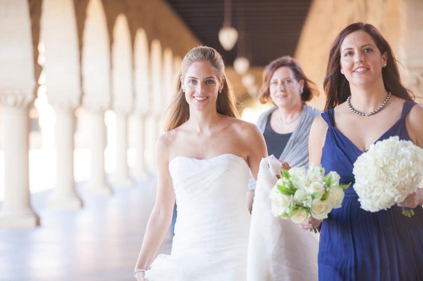 Stanford_Sharon_Heights_Wedding_016.jpg