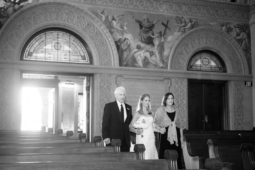 Stanford_Sharon_Heights_Wedding_018.jpg