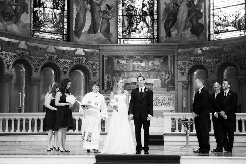 Stanford_Sharon_Heights_Wedding_020.jpg