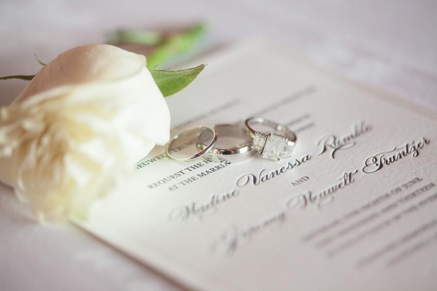 Stanford_Sharon_Heights_Wedding_022.jpg