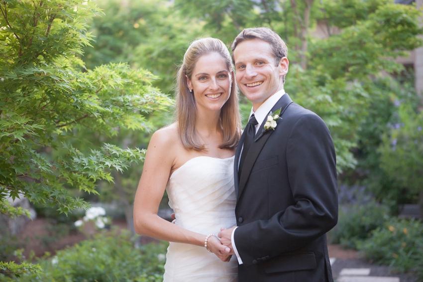 Stanford_Sharon_Heights_Wedding_023.jpg