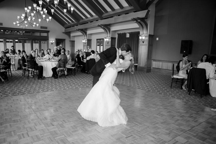 Stanford_Sharon_Heights_Wedding_028.jpg
