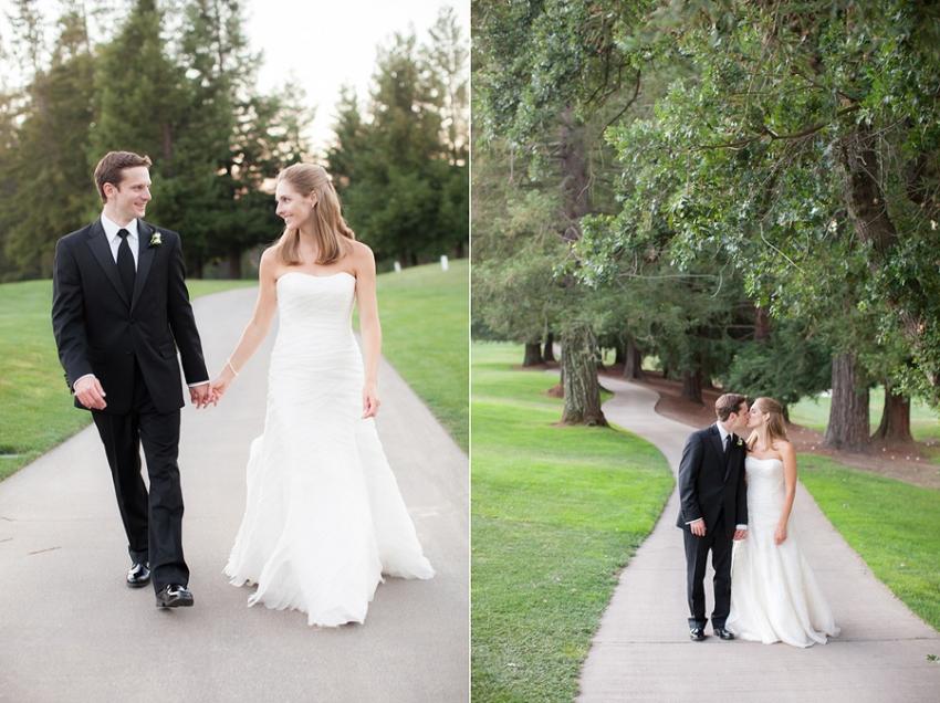 Stanford_Sharon_Heights_Wedding_029.jpg