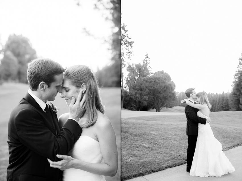 Stanford_Sharon_Heights_Wedding_034.jpg