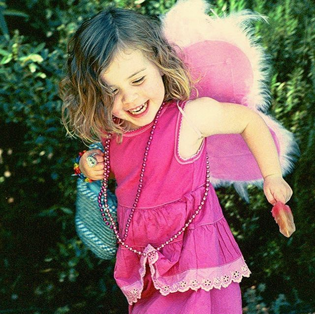 "Izzi's ""Pink"" Party 👆🏻(age 3, circa 2003) was pretty epic.  But honestly, ever year with her is so much fun, and each one tops the last. Happy 19th Izzi!!! We love you with every little bit of our hearts!!! 💕💕💕💕💕💕💕💕💕💕💕💕💕💕💕💕💕💕💕🎂🎂🎂🎂🎂🎂🎂🎂🎂🎂🎂🎂🎂🎂🎂🎂🎂🎂🎂😘 #birthdaygirl #lucky13"