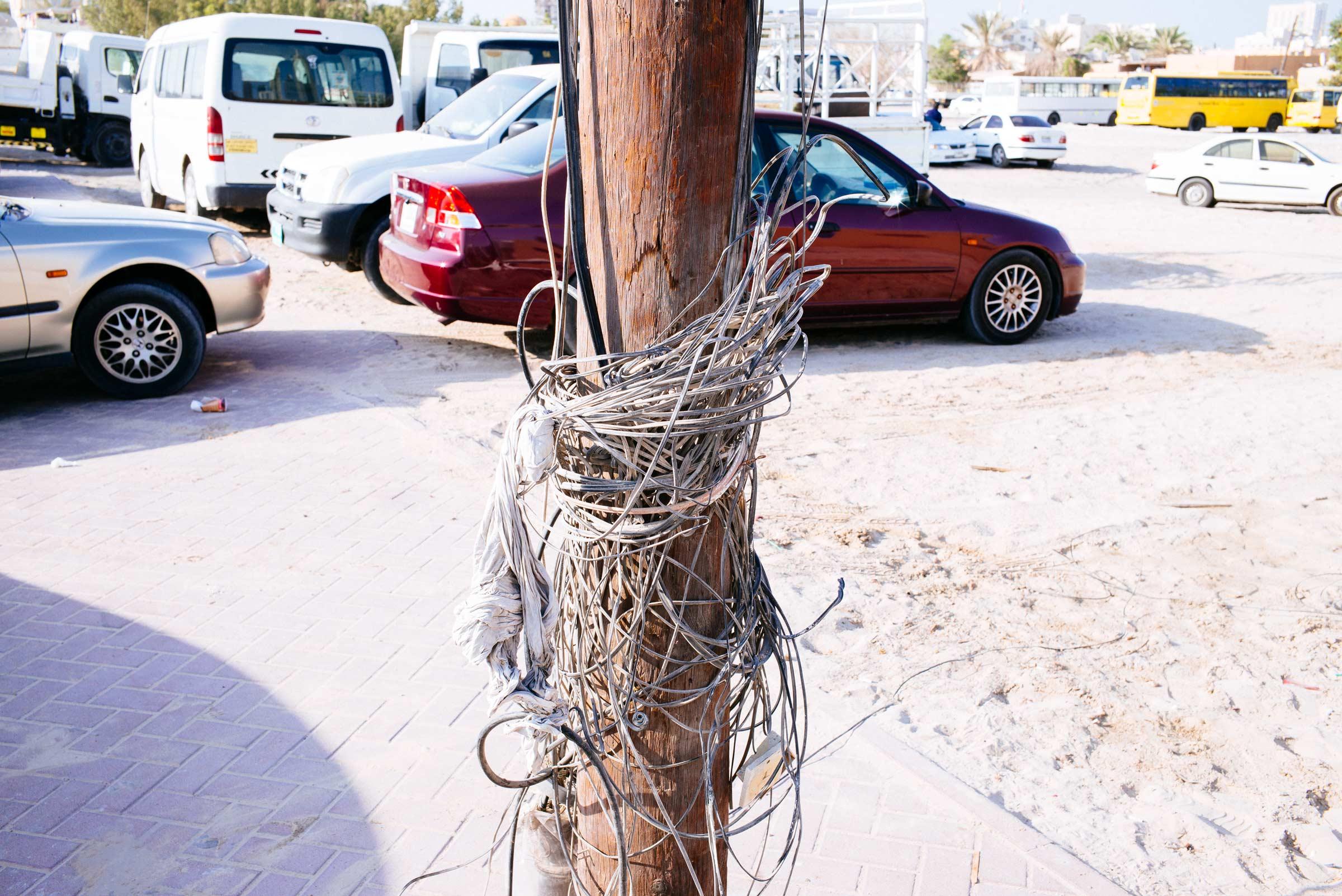 telephone-wire-on-pole.jpg