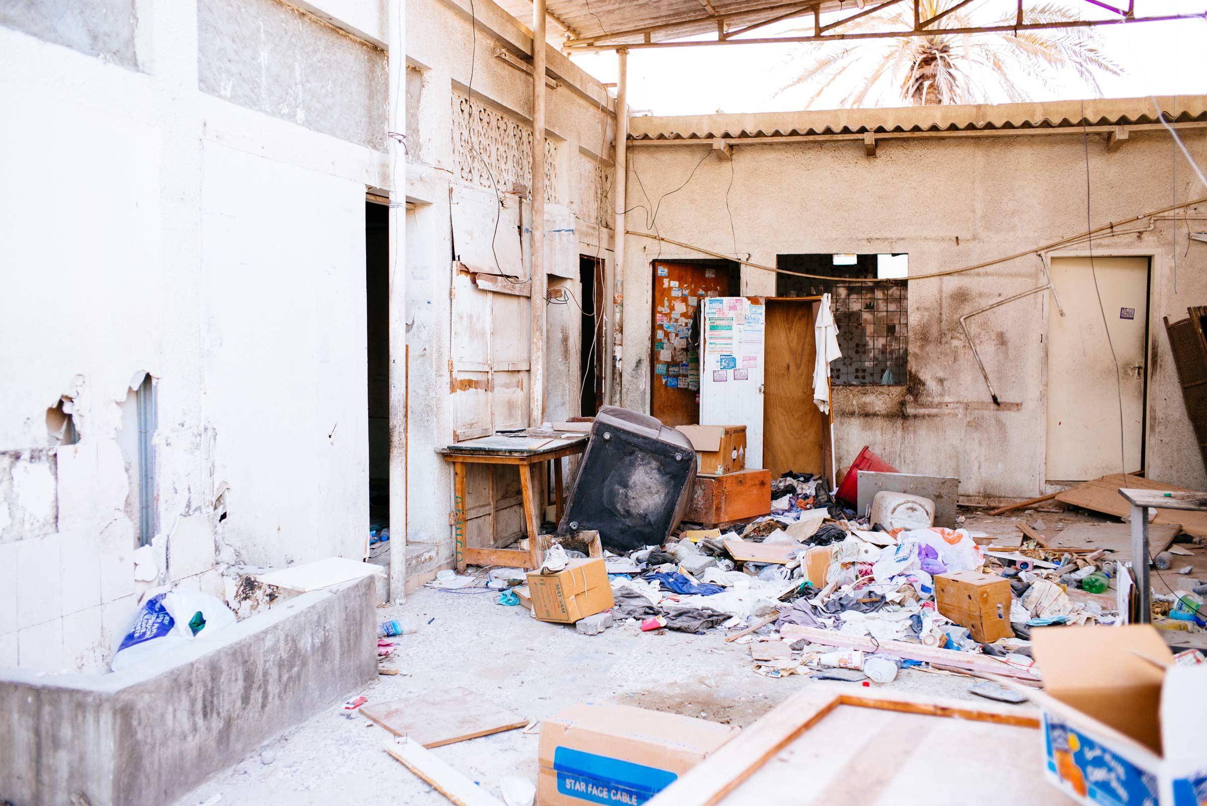 destroyed-building-dubai.jpg