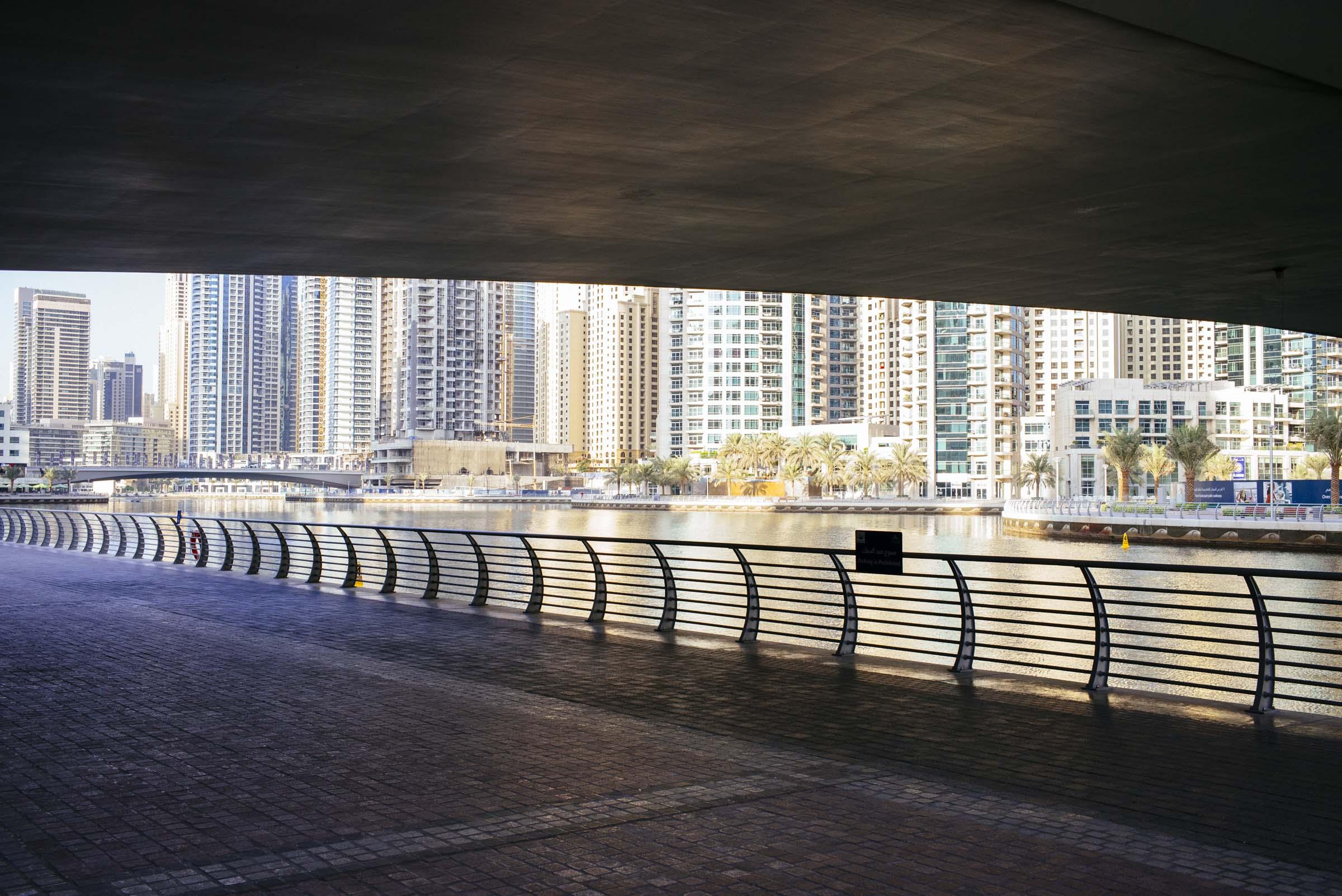 city_dubai-marina__033817.jpg