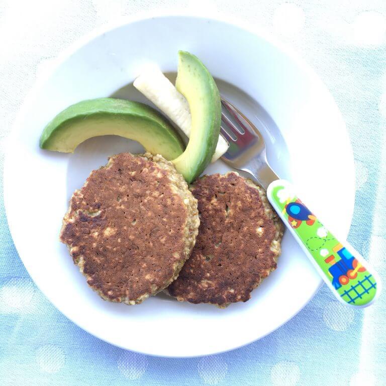 Avocado-Pancakes-768x768.jpg