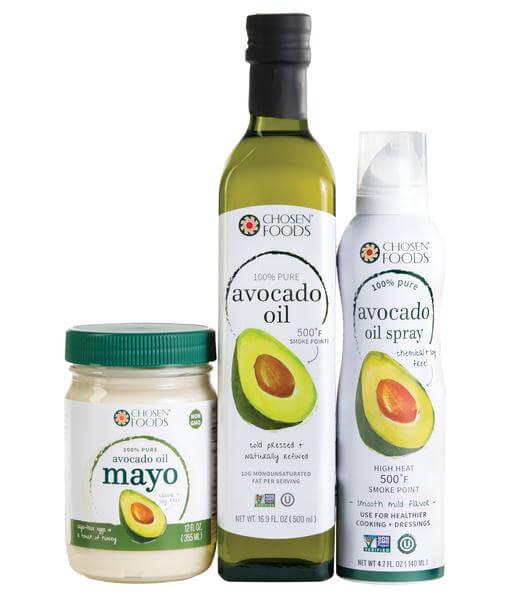 Avocado-Oil-Family-Bundle_grande.jpg