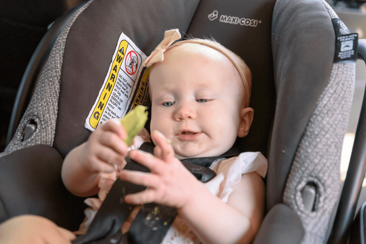 CarSeat_Eating.png