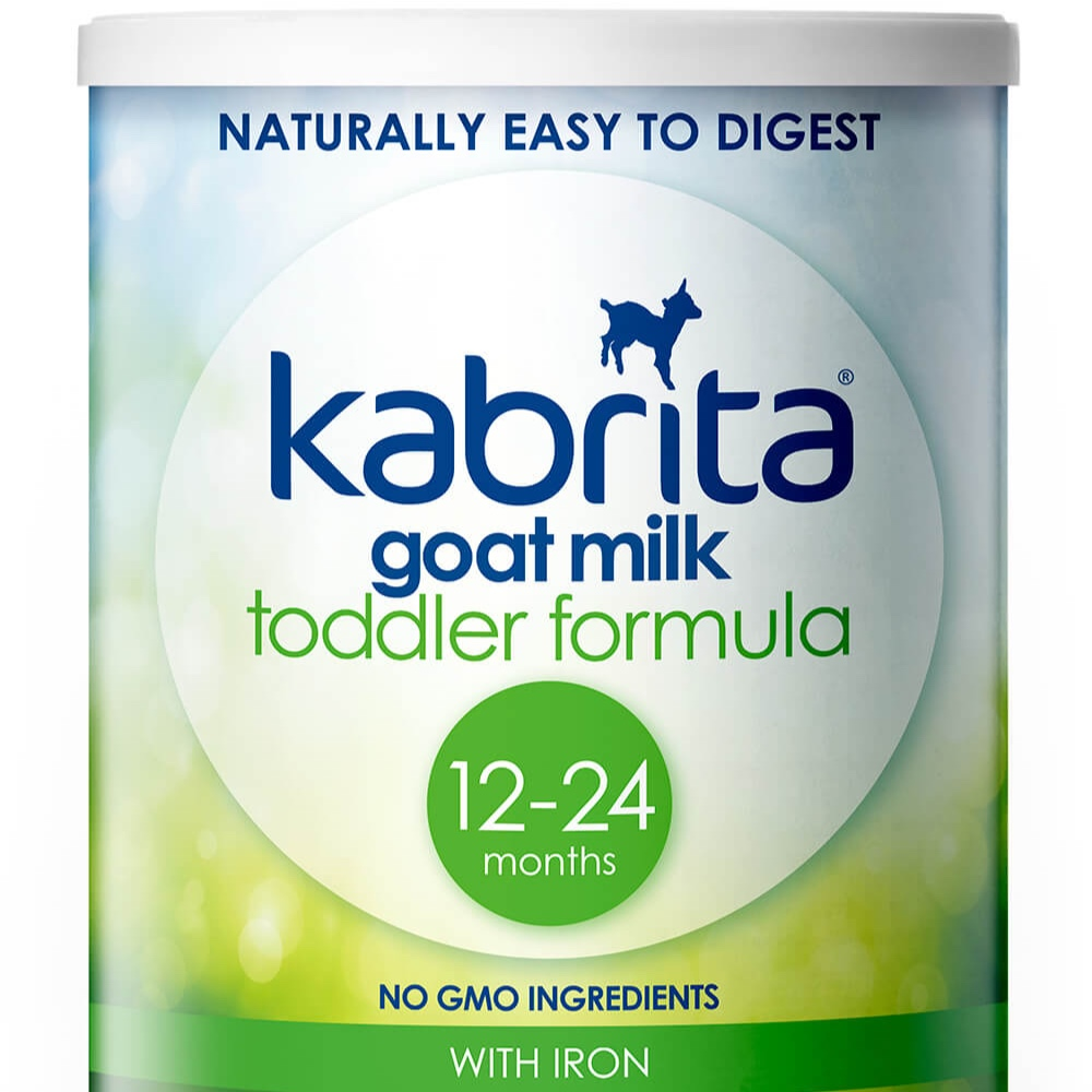 Kabrita_Can_14oz_FP1_Blue_goat-milk.jpeg