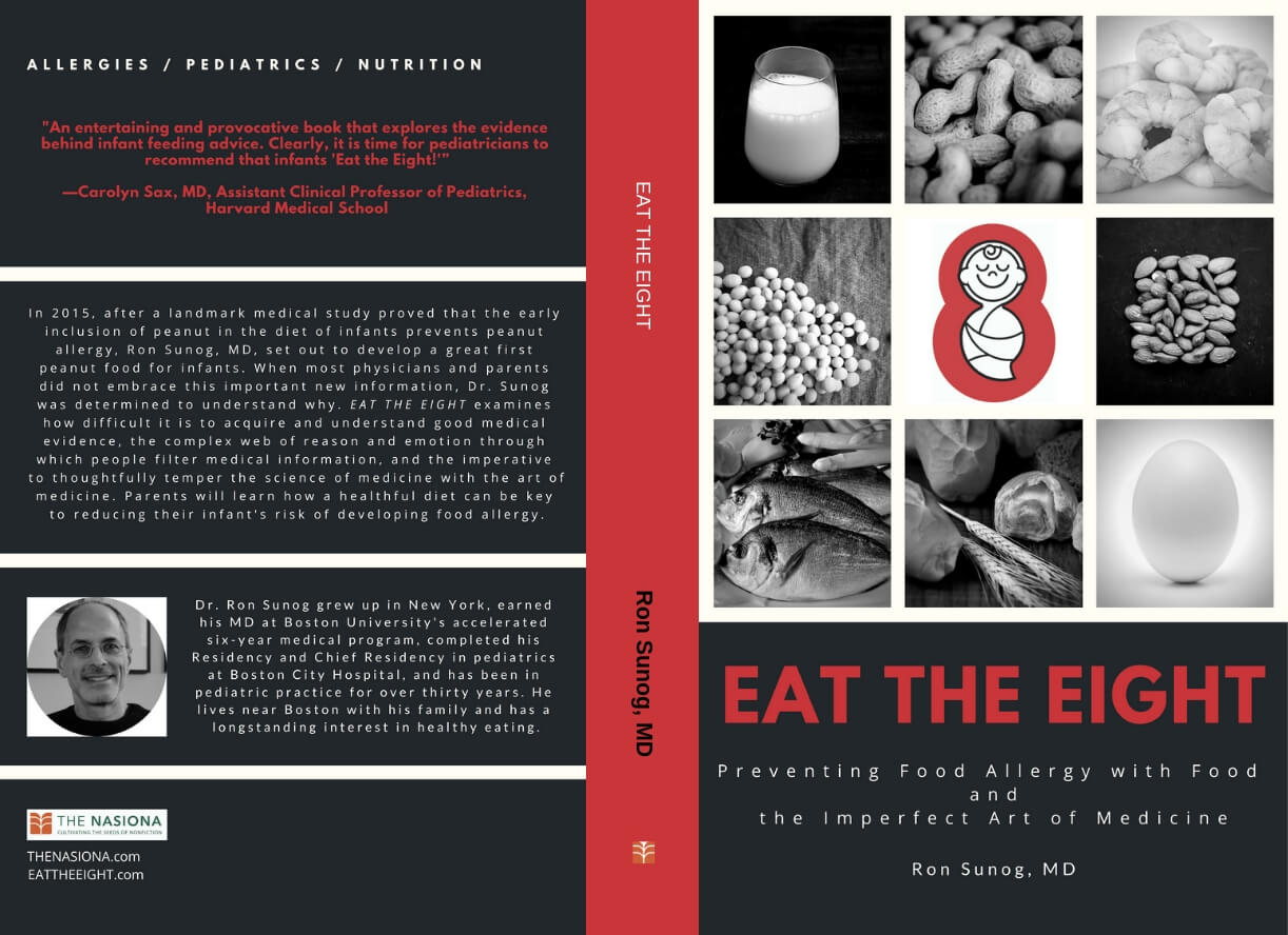 Cover-spine_Eat-The-Eight_red copy 2.jpg
