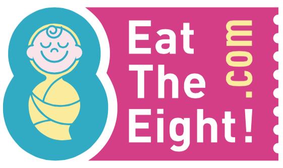 Logo ET8.png