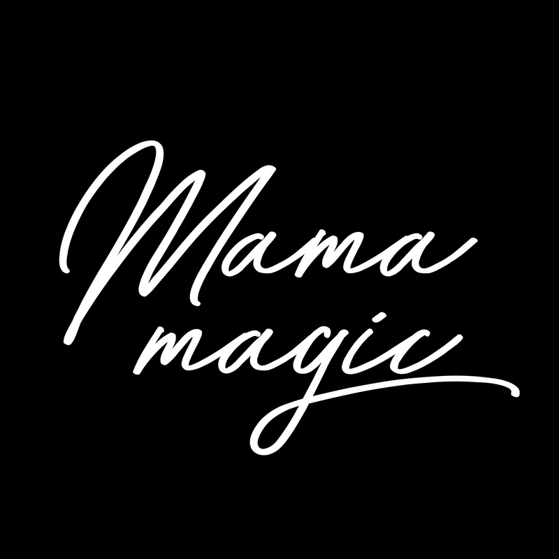 Mama Magic.png