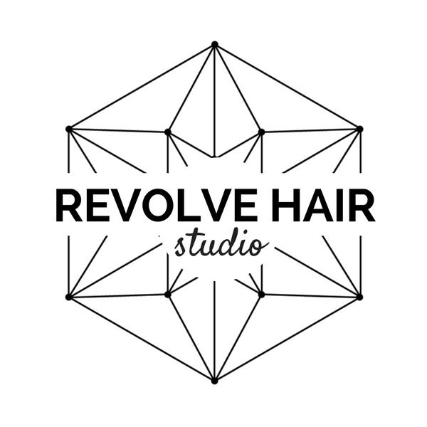 revolve hair studio logo (1).png