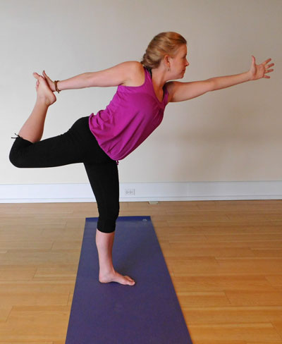 Elaine_Cody_Yoga_Cape_Cod