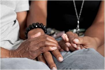 Caregiver hands.jpg