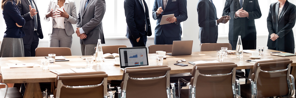 Business group meeting.jpg