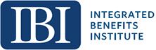 IBI_logo_222px.png