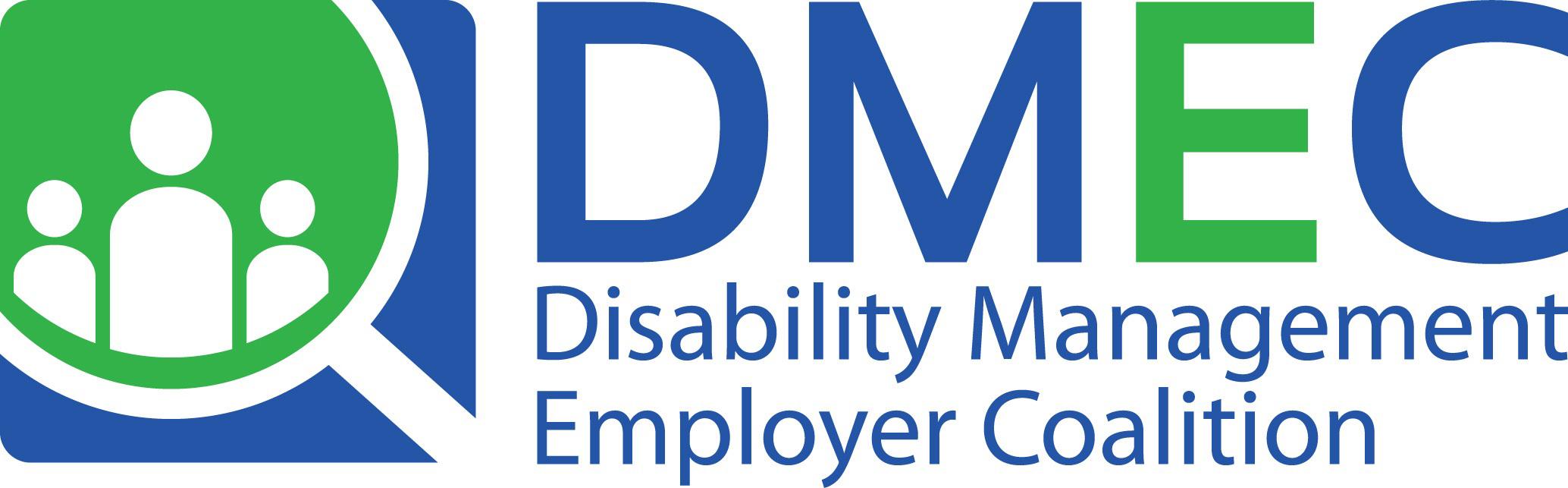 truDMEC logo_highres.jpg