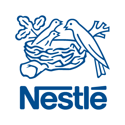 nestle-company-vector-logo-400x400.png