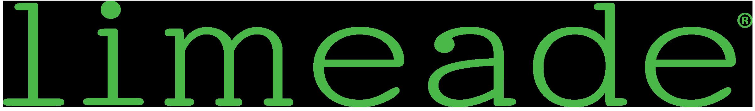 Limeade_logo.png
