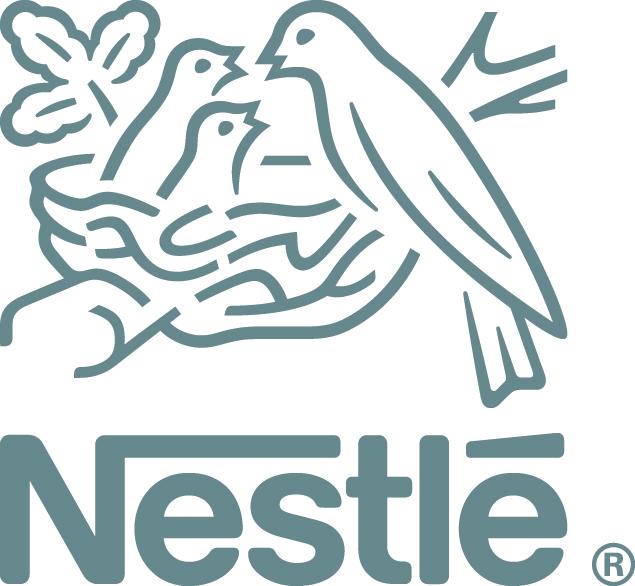 2015 Nestlé Corporate Vert.+®_P430.jpg