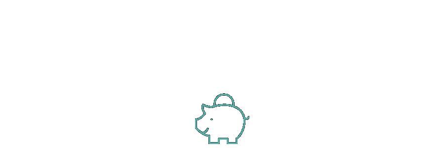 THUMB-PIG-3-02.png