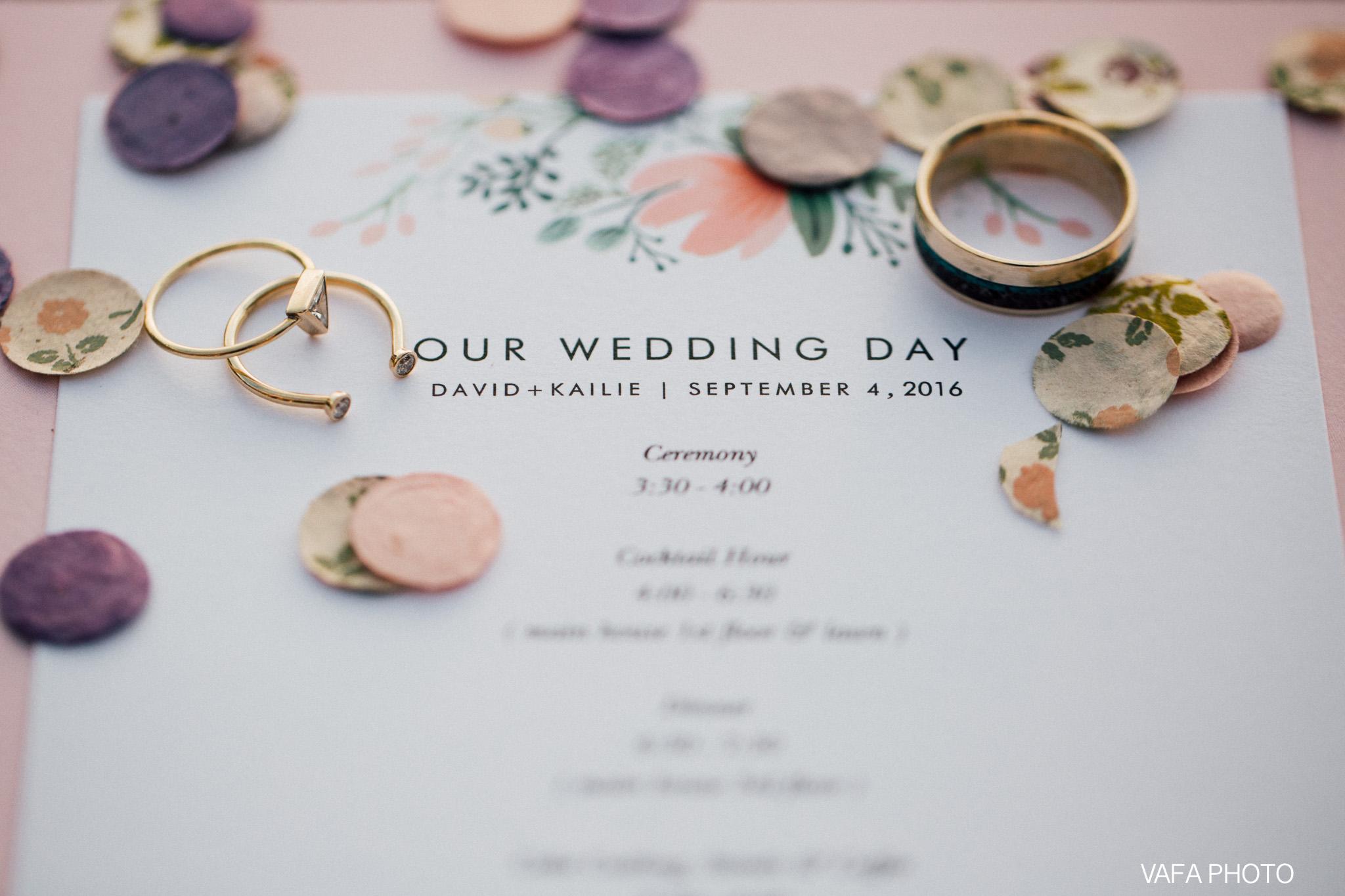 The-Felt-Estate-Wedding-Kailie-David-Vafa-Photo-5.jpg