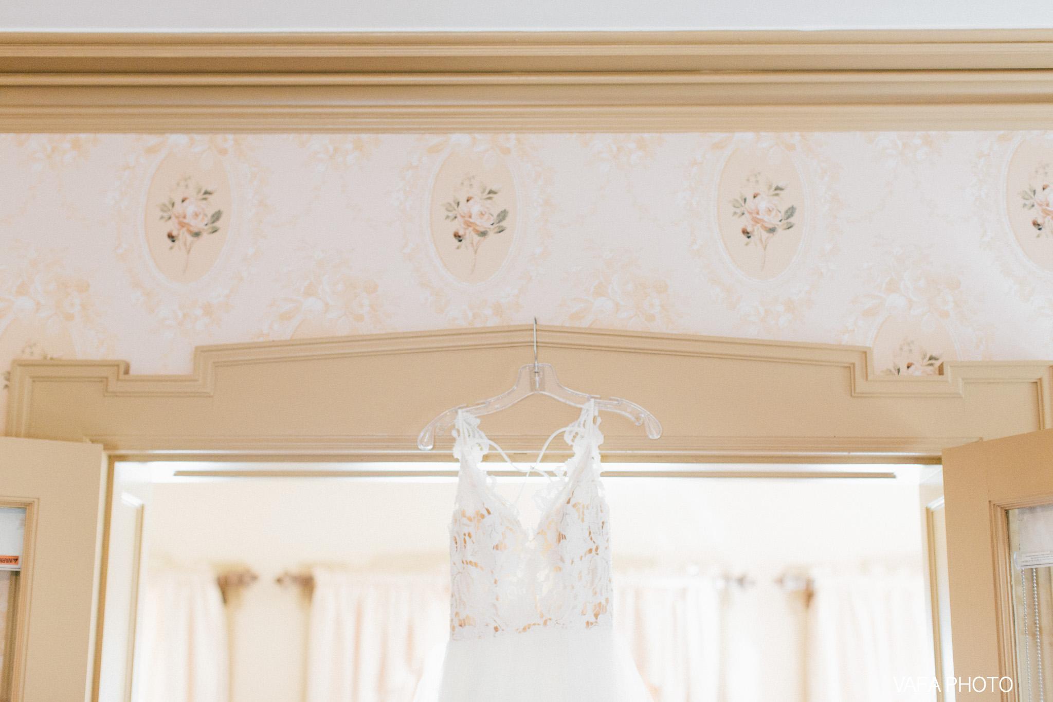 The-Felt-Estate-Wedding-Kailie-David-Vafa-Photo-72.jpg