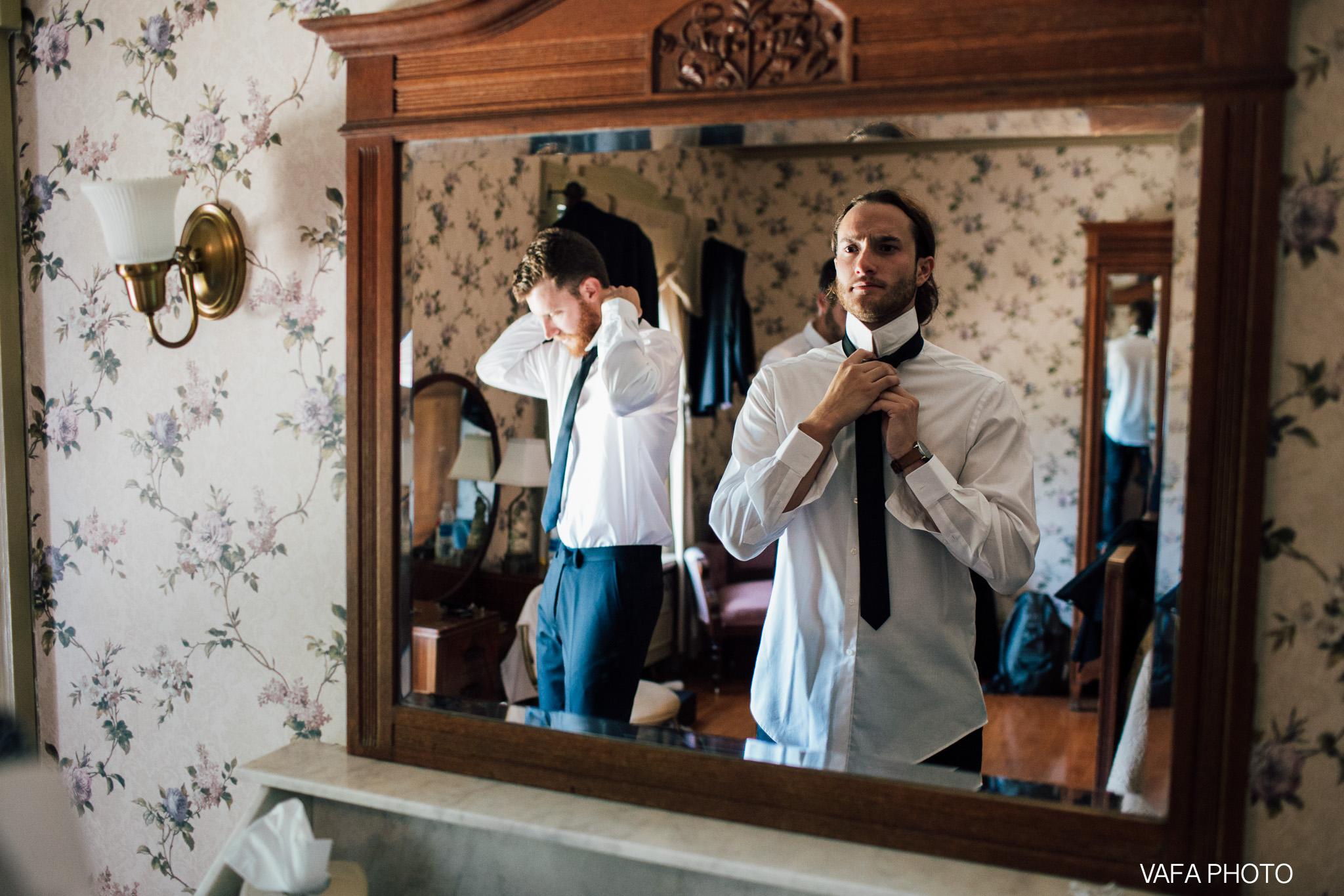 The-Felt-Estate-Wedding-Kailie-David-Vafa-Photo-49.jpg