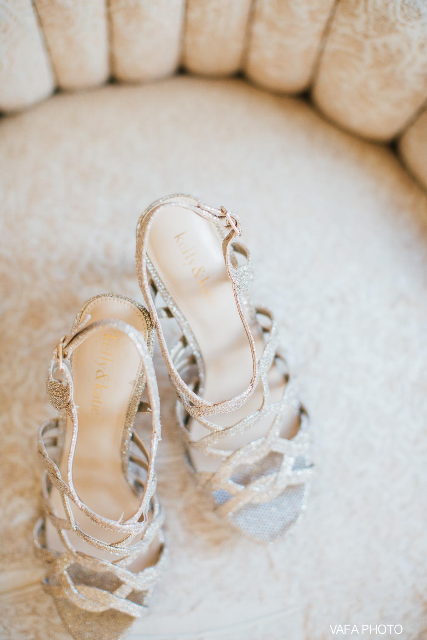 The-Felt-Estate-Wedding-Kailie-David-Vafa-Photo-82.jpg