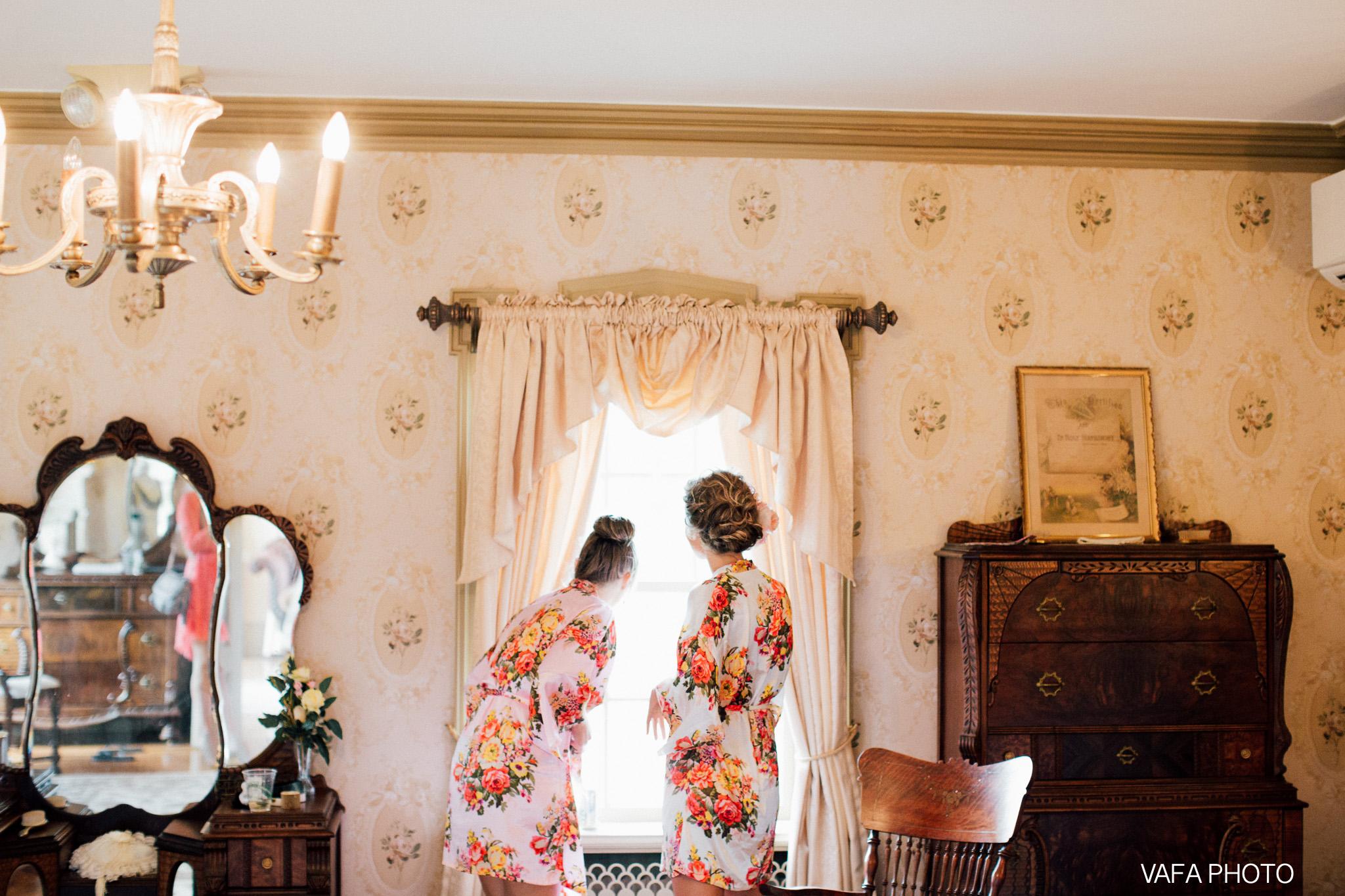 The-Felt-Estate-Wedding-Kailie-David-Vafa-Photo-120.jpg