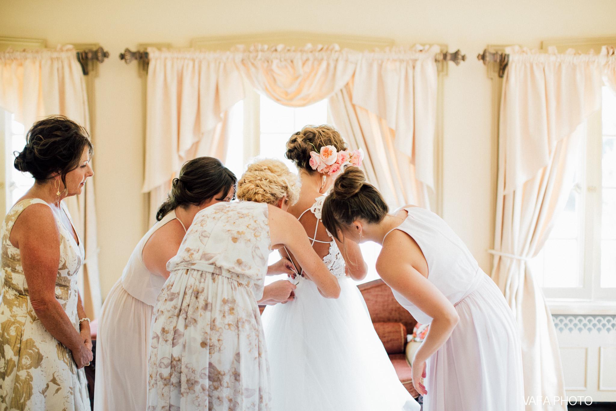 The-Felt-Estate-Wedding-Kailie-David-Vafa-Photo-155.jpg