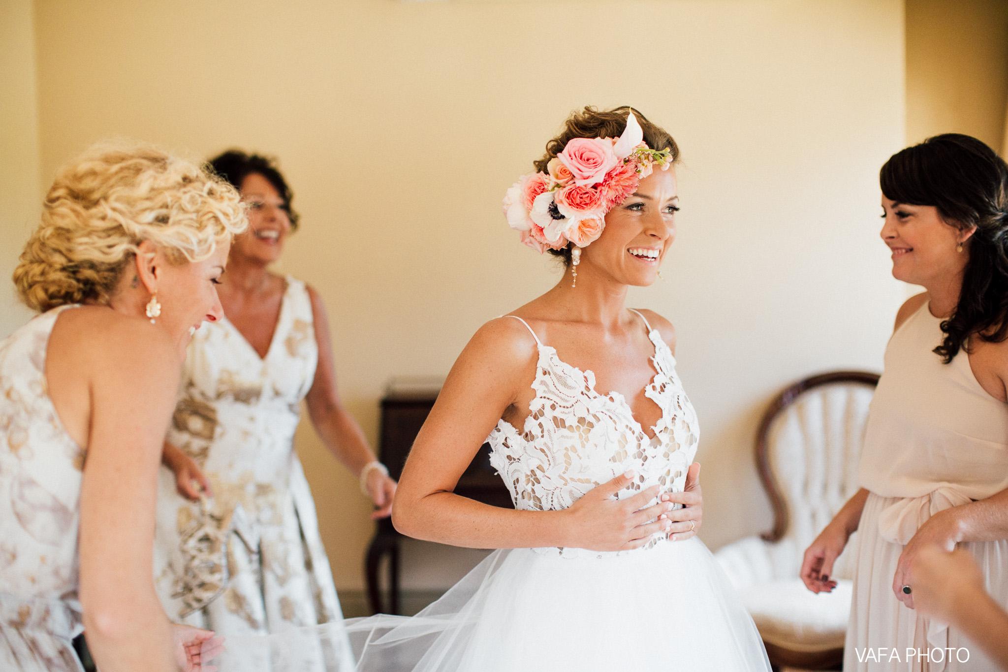 The-Felt-Estate-Wedding-Kailie-David-Vafa-Photo-162.jpg
