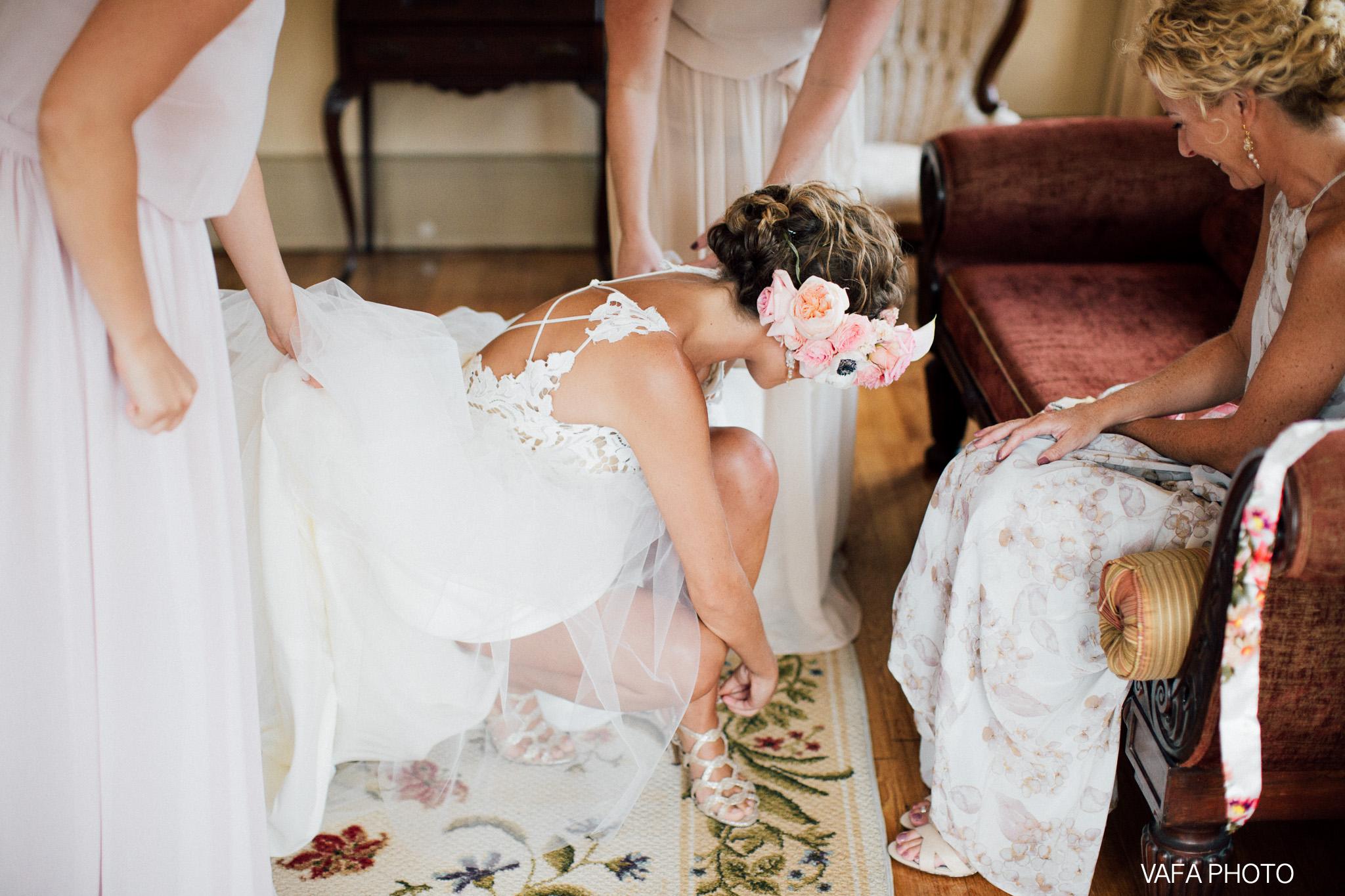 The-Felt-Estate-Wedding-Kailie-David-Vafa-Photo-169.jpg