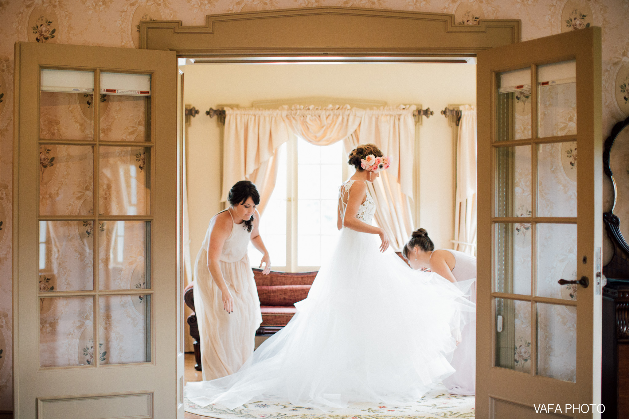 The-Felt-Estate-Wedding-Kailie-David-Vafa-Photo-174.jpg