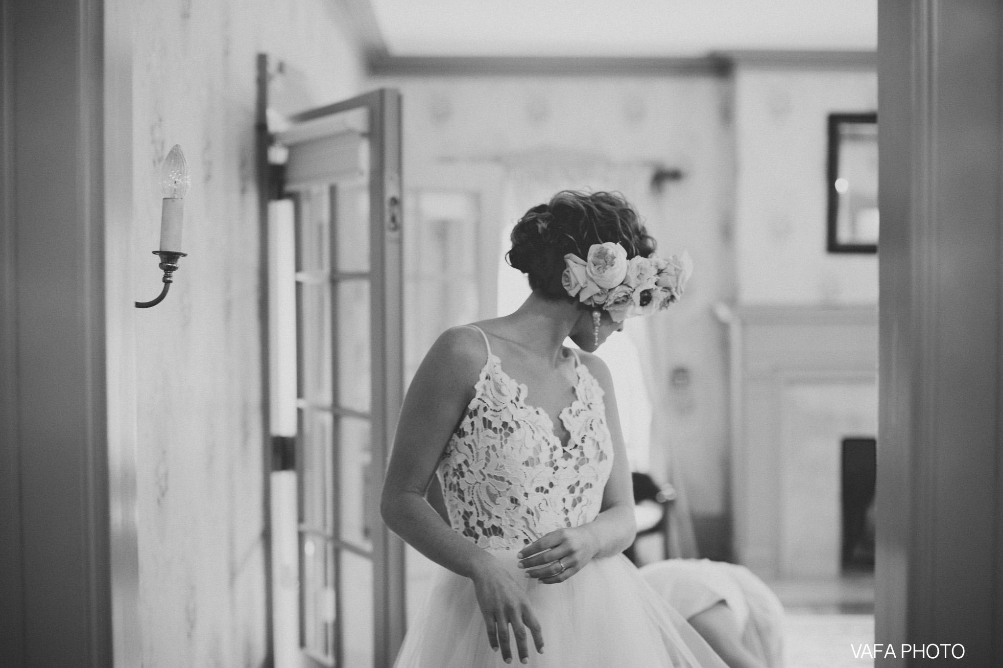 The-Felt-Estate-Wedding-Kailie-David-Vafa-Photo-181.jpg