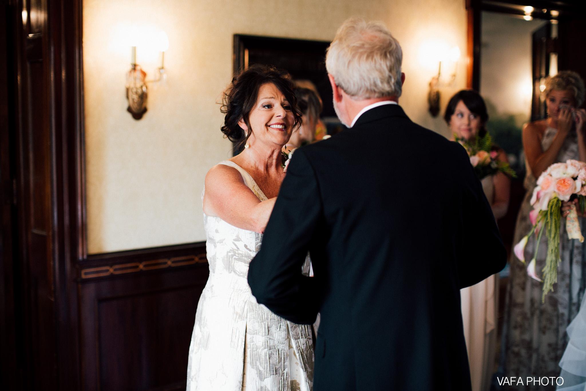 The-Felt-Estate-Wedding-Kailie-David-Vafa-Photo-190.jpg