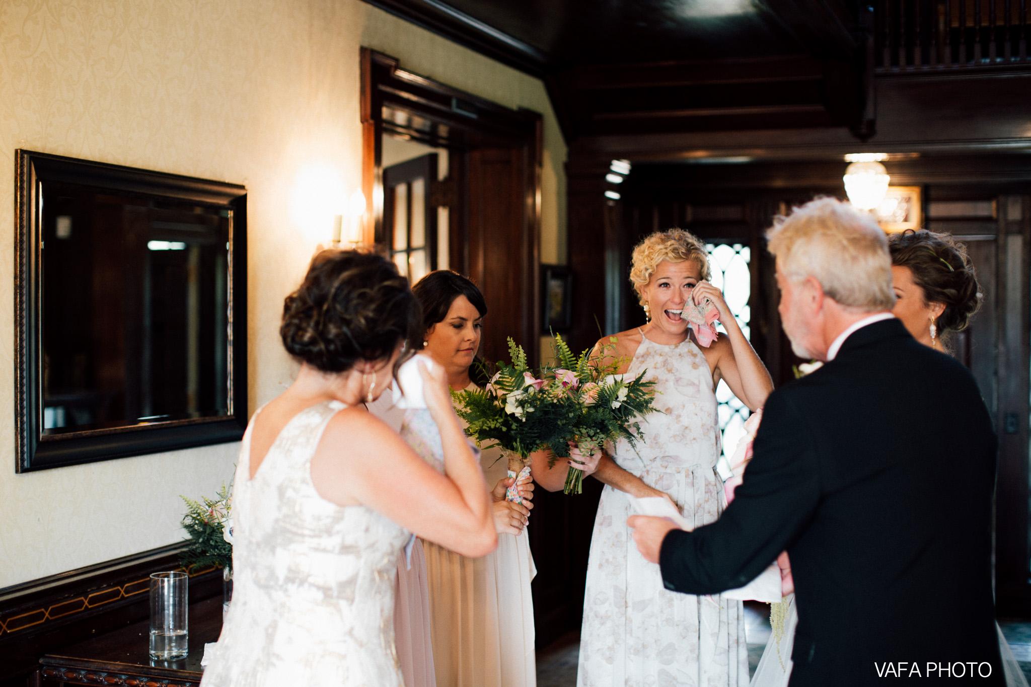 The-Felt-Estate-Wedding-Kailie-David-Vafa-Photo-194.jpg
