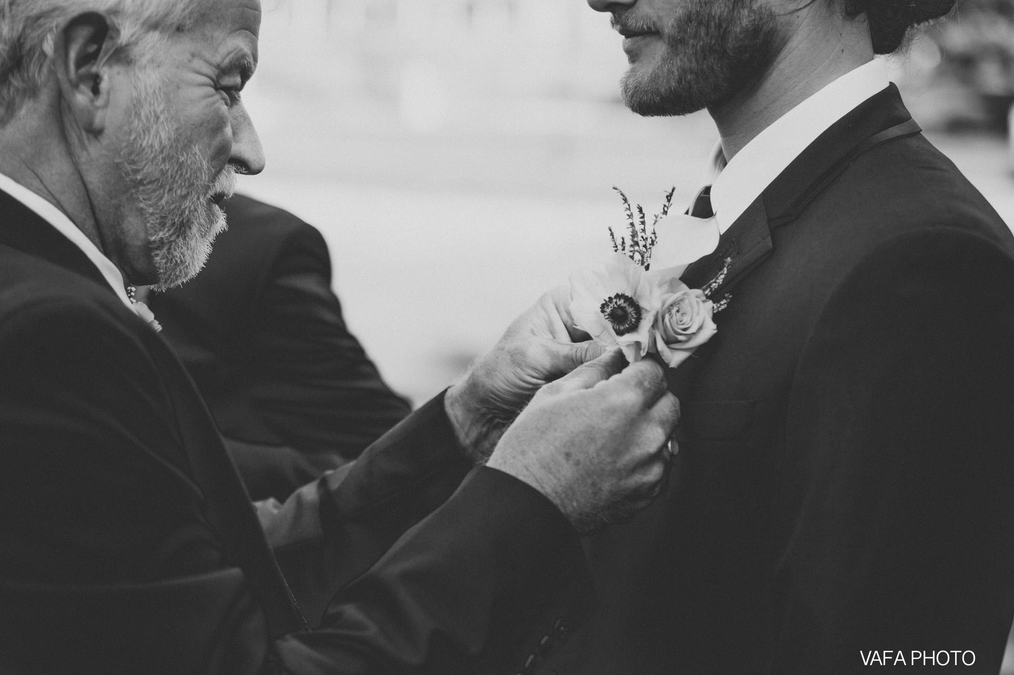 The-Felt-Estate-Wedding-Kailie-David-Vafa-Photo-202.jpg