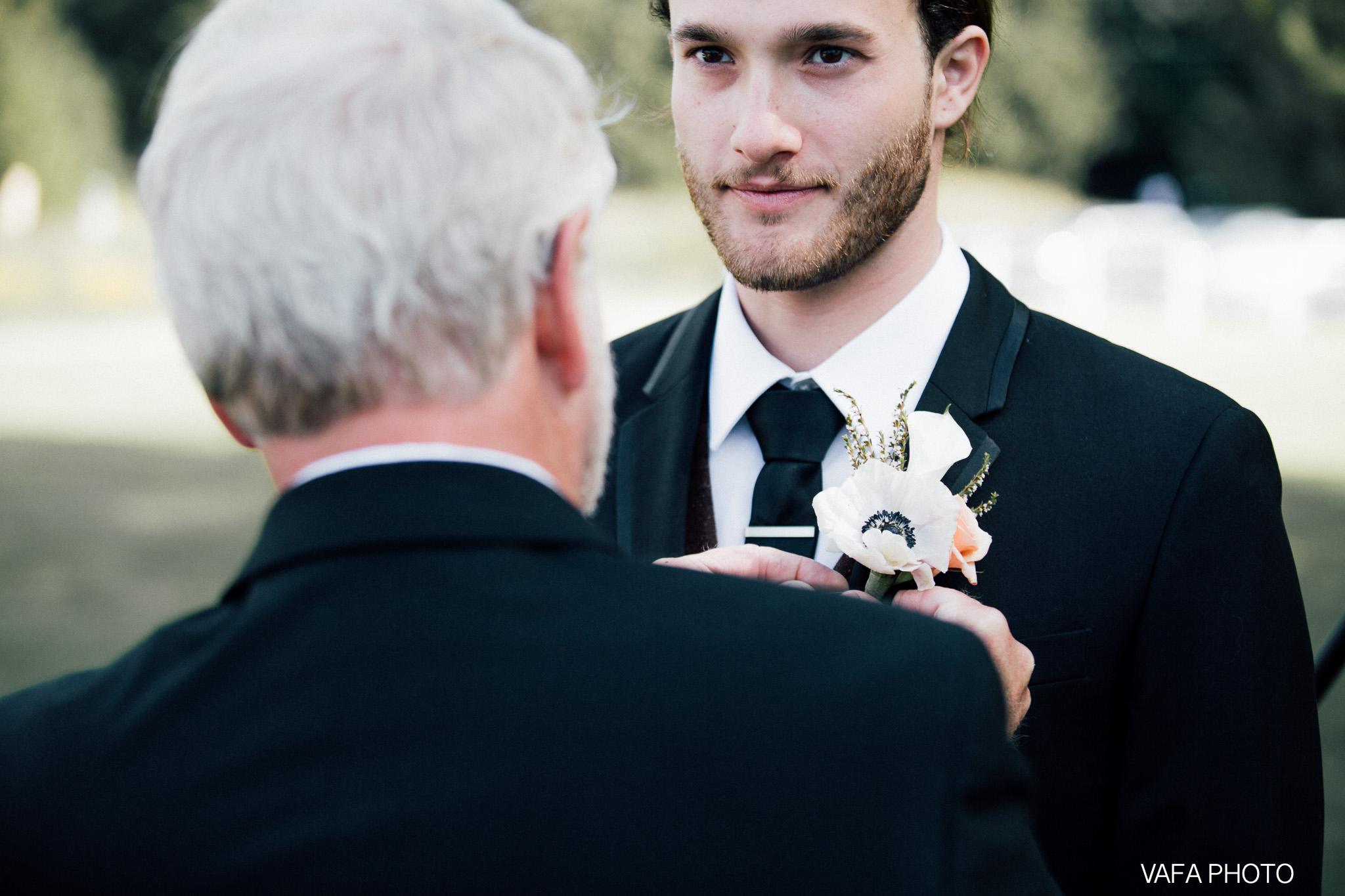 The-Felt-Estate-Wedding-Kailie-David-Vafa-Photo-203.jpg
