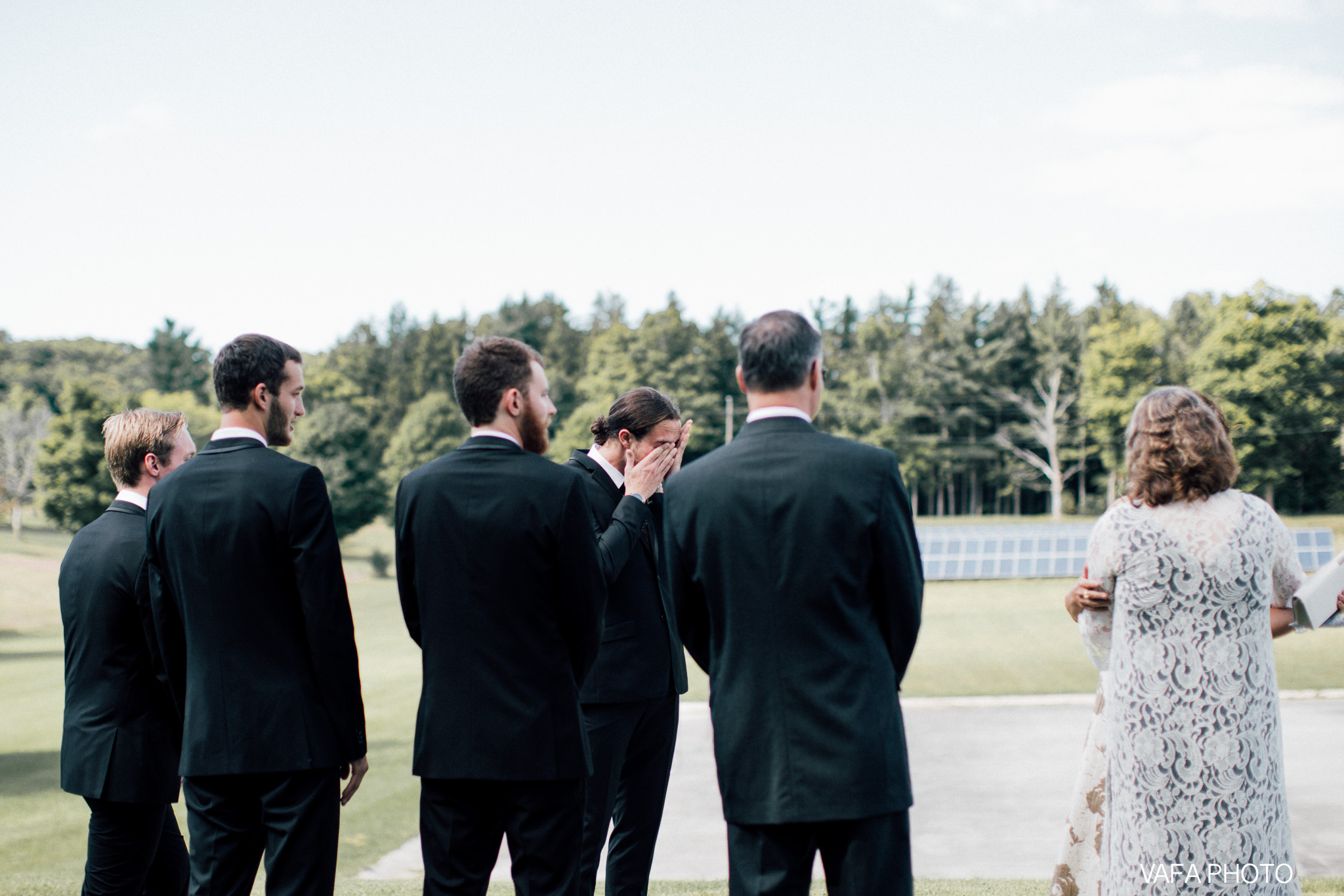 The-Felt-Estate-Wedding-Kailie-David-Vafa-Photo-211.jpg